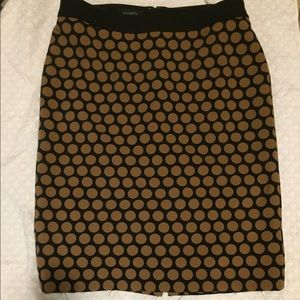 Ladies Skirt by Talbots